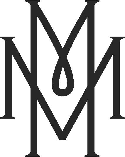 Weingut Matthias Müller Spay/Rhein – Hochwertige Weine vom Mittelrhein
